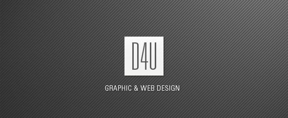 Designs4U