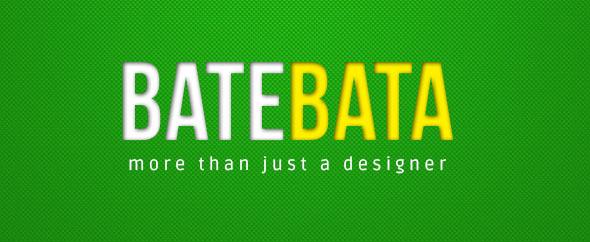 batebata
