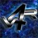 V4r80x80