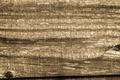 Aged Wood - PhotoDune Item for Sale