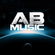 Abmusic%20logo%203%20audiojungle