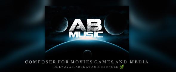 ABMusic