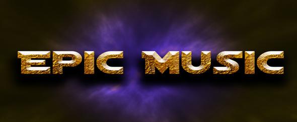 epicmusic