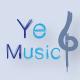 Ye-logo---audiojungle---avatar