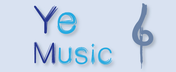 Ye-logo---audiojungle---homepage
