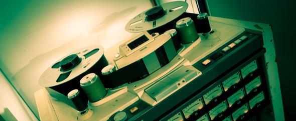Cabezera-audiojungle-2