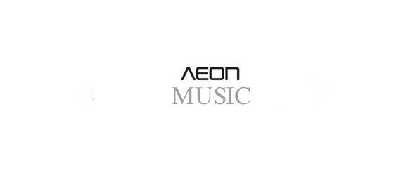 AeonMusic