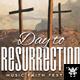 Resurrection Flyer Event