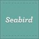 Link toSeabird - multipurpose responsive html5 template