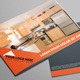 Real Estate Brochure or Catalog - GraphicRiver Item for Sale