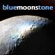 bluemoonstone