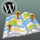 WPLocation - Global Jawatan Data untuk Kandungan anda - WorldWideScripts.net Item for Sale