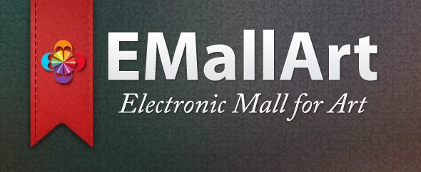 EMallArt
