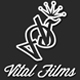 vitalfilms