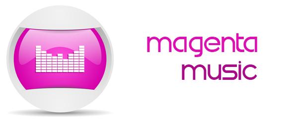 Magenta-Music