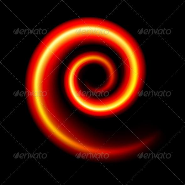 GraphicRiver Swirl 5055560