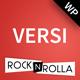 Versi - Onepage WordPress Theme
