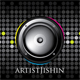 ArtistJishin