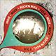 Vintage Indie Rock Flyer - GraphicRiver Item for Sale