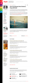 03_homepage-header.__thumbnail