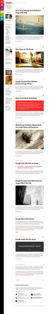 08_default.__thumbnail