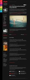 09_homepage-black.__thumbnail