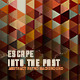 Escape into the Past - GraphicRiver Item for Sale