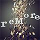 reMore