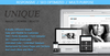 01_unique-theme-preview.__thumbnail