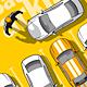 Bad Parking - GraphicRiver Item for Sale