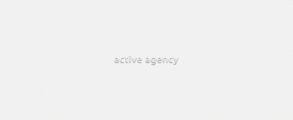 activeagency