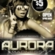 Night Club Flyer / Poster - GraphicRiver Item for Sale
