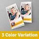 Multi-purpose Tri-Fold Brochure | Volume 6 - GraphicRiver Item for Sale
