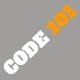 code_101