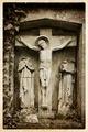 Vintage religious postcard - PhotoDune Item for Sale