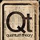 QTheory