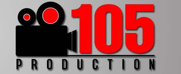 105production