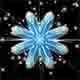 kristaladam