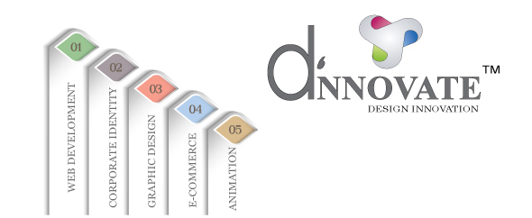 Dnnovate1
