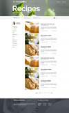 05_subpage_recipes.__thumbnail