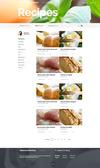 06_subpage_recipes_2.__thumbnail