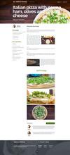 07_subpage_recipe.__thumbnail