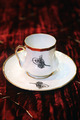 Turkish coffee cup - PhotoDune Item for Sale