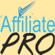 AffiliatePro - Feature - nakaimpake Affiliate Script - WorldWideScripts.net Item para sa Sale
