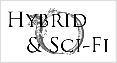 Hybrid and Sci-Fi