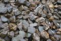 Rock Texture - PhotoDune Item for Sale
