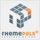 Themepals