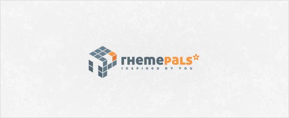 Logo-prew