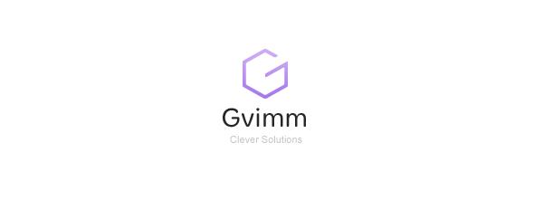 GVIMM