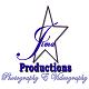 JimaProductions